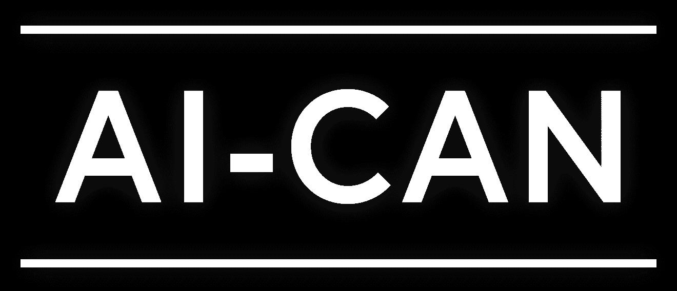 AI=CAN